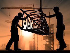 ISI_construction-work_slider