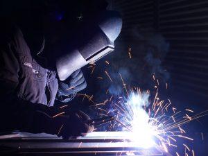 welding_home-bg-parallax