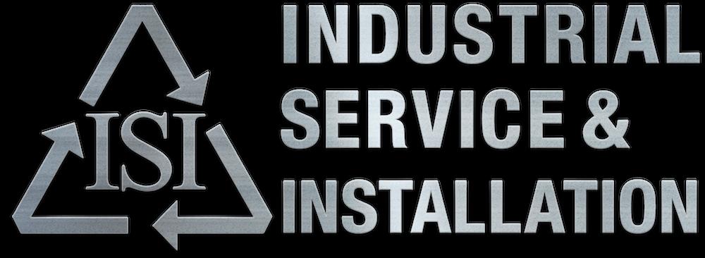 Industrial Service & Installation