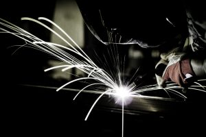 welding-dark-desaturated_bg-image